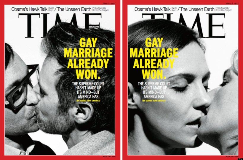 o-TIME-GAY-MARRIAGE-facebook