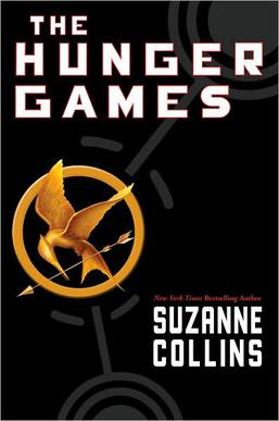Do you consider the Hunger Games to be literary? Why or why not?