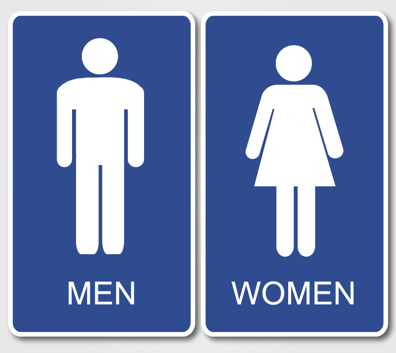 Masculinity Without Men Judith Halberstam S Female Masculinity Angel Daniel Matos Ph D