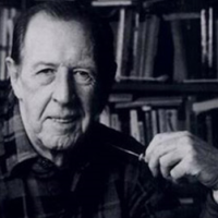 On the Development and Evolution of Culture - Raymond Williams' [The Sociology of Culture]
