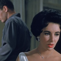 Truth and Mendacity in Tennessee Williams' [Cat on a Hot Tin Roof]