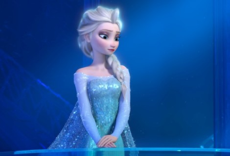 "What do you think about reading Elsa as a queer/gay character? Do you consider this claim to be solid or weak? What happens if we approach queer, in this instance, as ""non-normative,"" stripping away the sexual connotations of the word?"