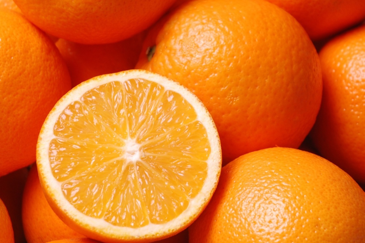 Gender And Non Normativity In Jeanette Wintersons Oranges Are Not