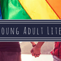 Course Syllabus: Queer Young Adult Literature